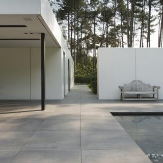 private-home-Belsil-Schilde-13.jpg