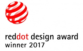 reddot-design-award-winner-2017-logo.jpg