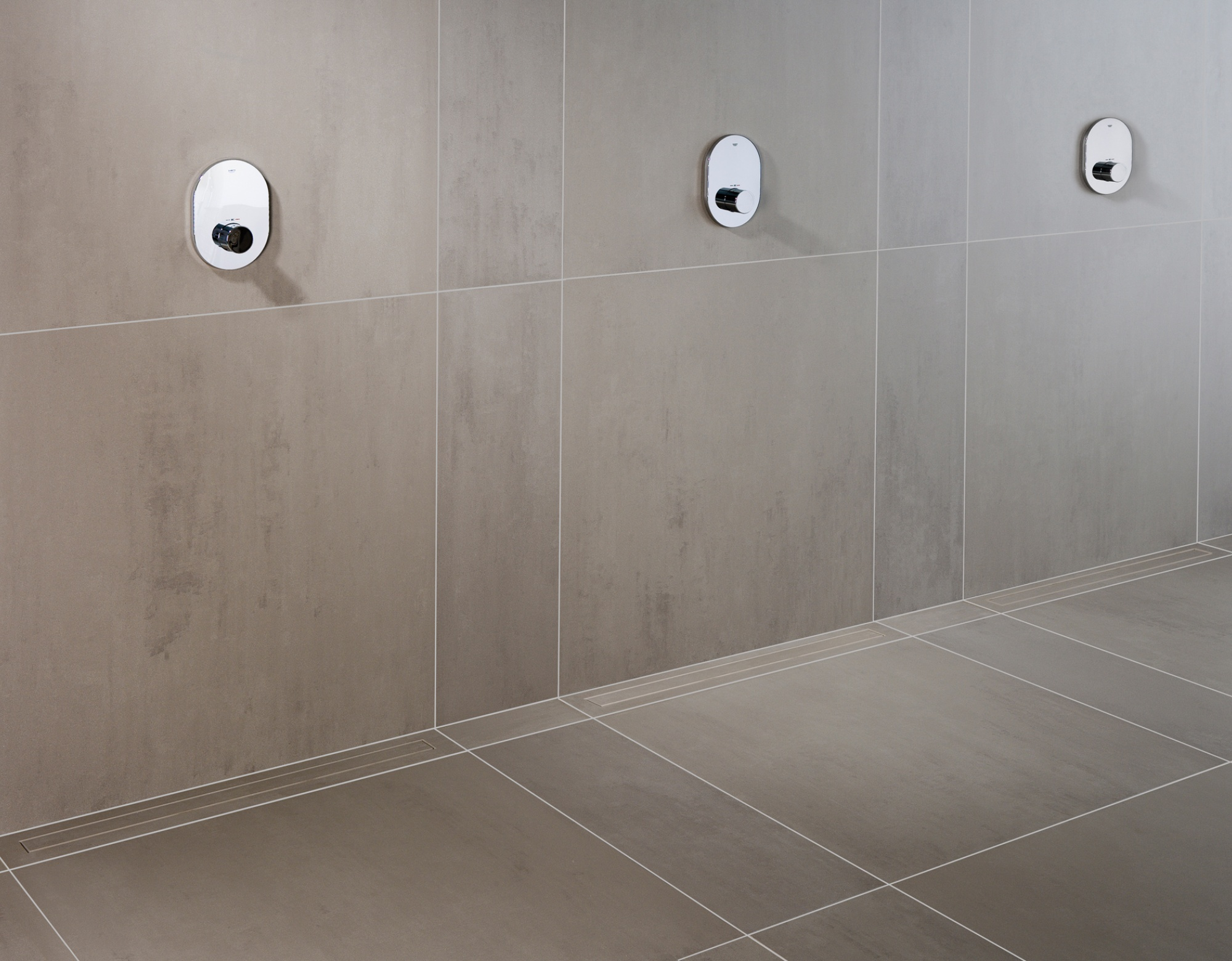 Terra Maestricht Products View Tile