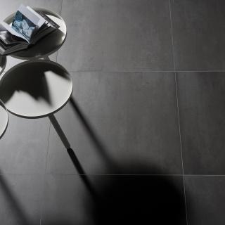 terra-maestricht-serie-vloer.jpg