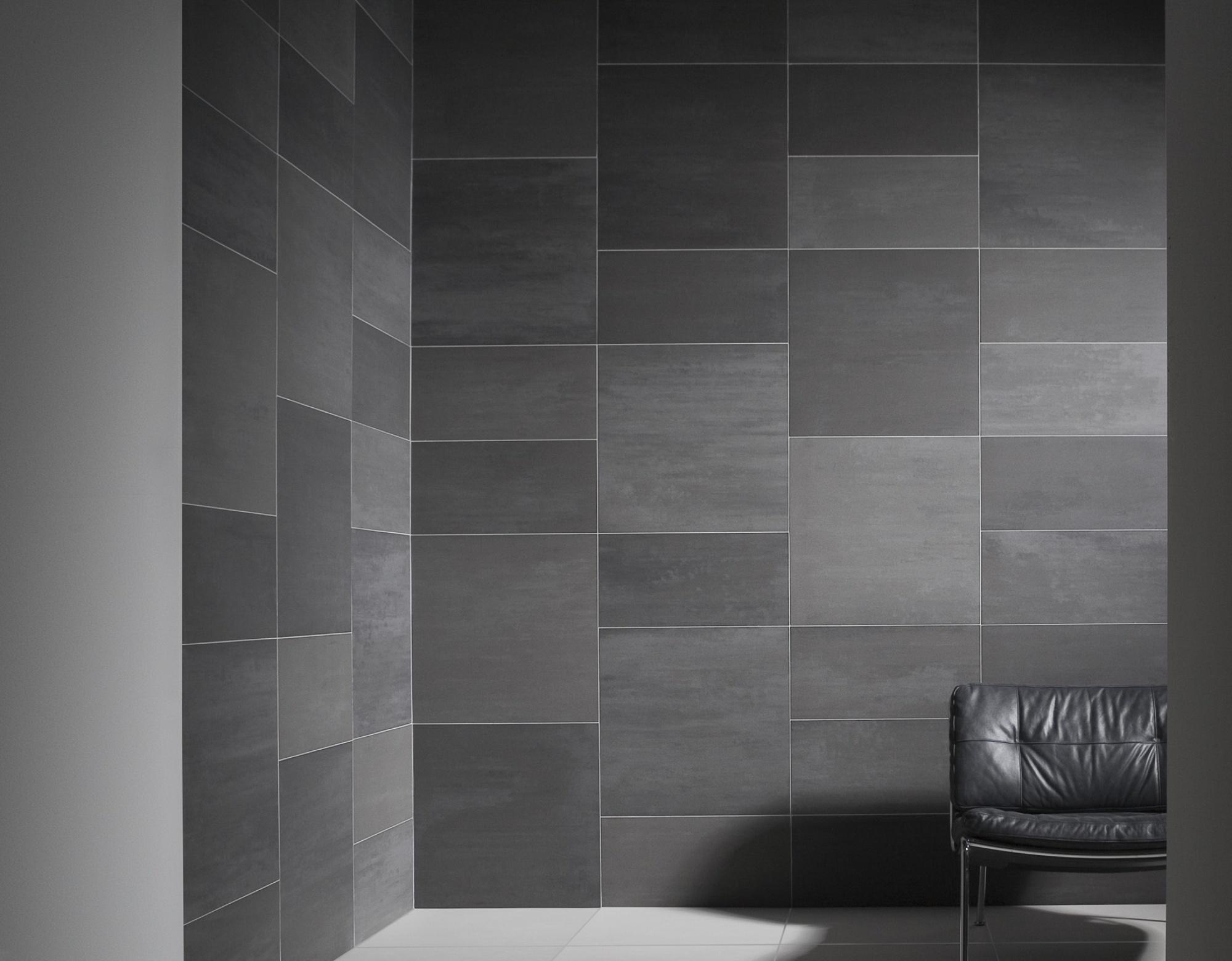 Keuken Mosa Tegels : Wandtegels u e mosa tegels