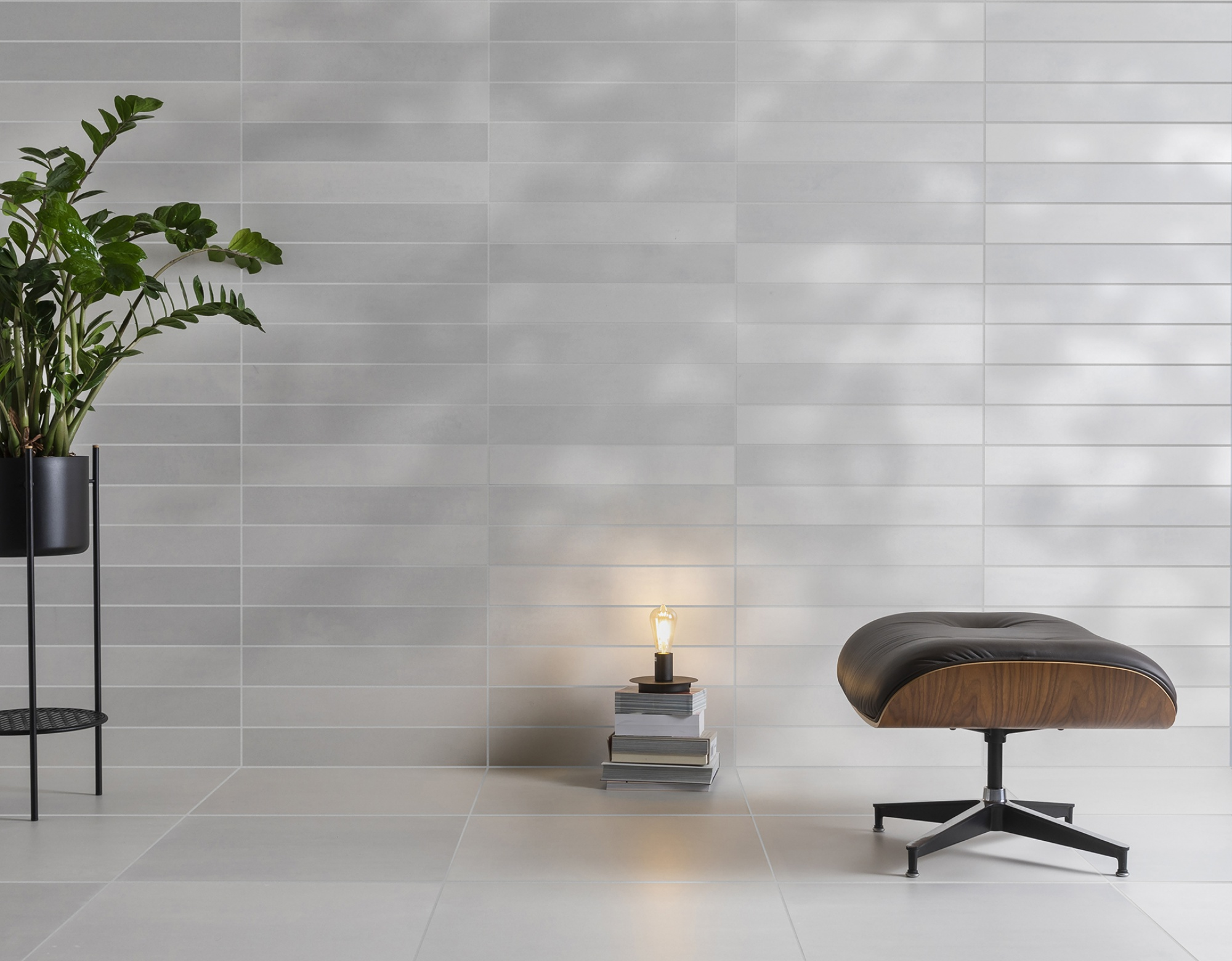 Terra Tones Products Mosa Tiles