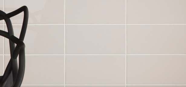 15thirty-greys-serie-wand.jpg
