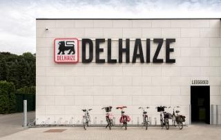 AD-Delhaize-sGravenwezel-09.jpg
