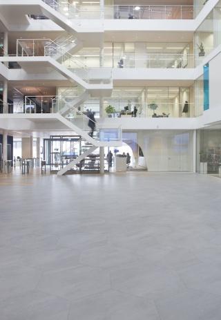 Bluewater-Park-2020-int-Hoofddorp-04.jpg.jpg