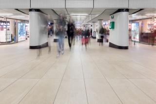 Centraal-Station-Amsterdam-12.jpg