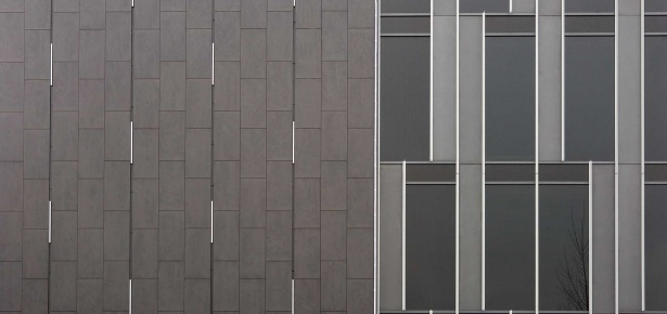 GouweZone-Gouda-04.jpg