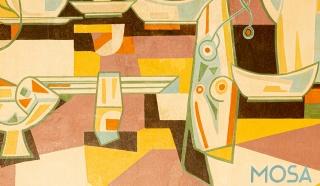 Harrie-Schoonbrood-renovatie-Mosa-schildering-18.jpg