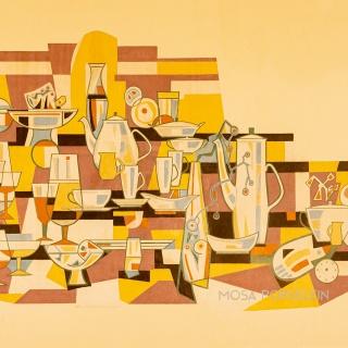 Harrie-Schoonbrood-renovatie-Mosa-schildering-20.jpg