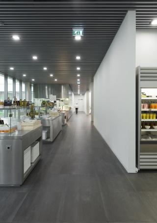 ICC-Nederland-Den-Haag-09.jpg