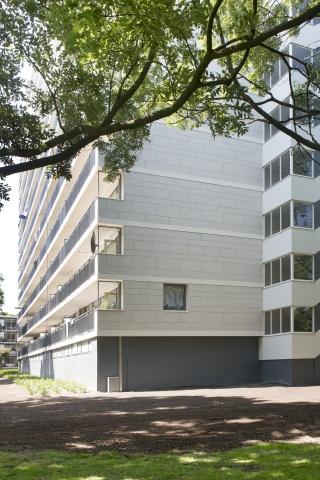 Isabellaland-Den-Haag-01.jpg