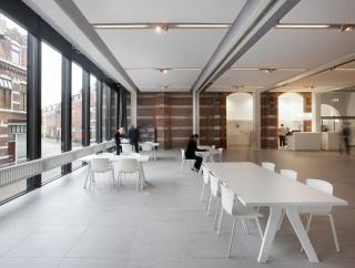 Kunstacademie-Groningen-Groningen-01.jpg