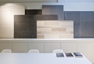 Mosa-Design-Studio-London-01.jpg