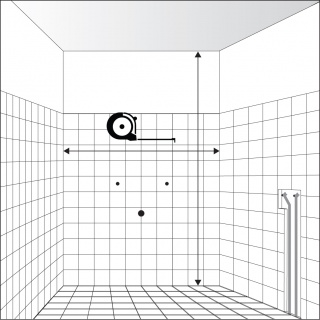 Mosa-Panel-renovatiestap-02.jpg
