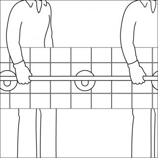 Mosa-Panel-renovatiestap-06.jpg