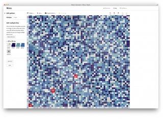 Mosa-Pattern-Generator-screen-03.jpg