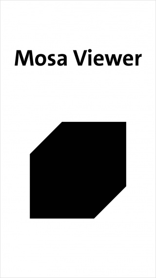 Mosa-Viewer-1.jpg