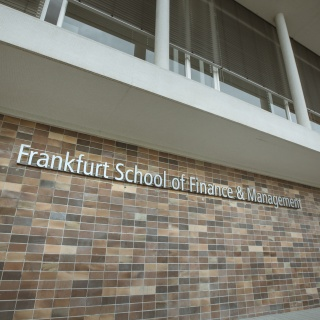 School-of-Finance-and-Management-Frankfurt-21.jpg