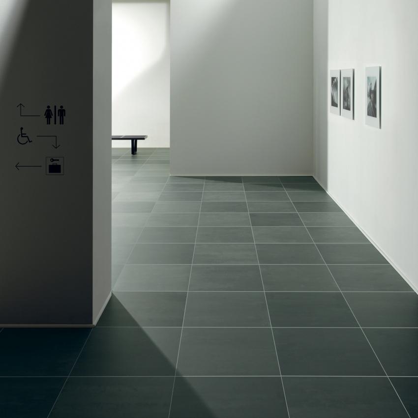 Terra-Tones-Grey-Green-Mosa-01.jpg