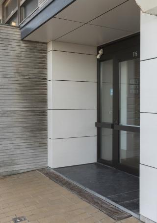 apartment-Nord-Vrie-Blankenberge-01.jpg