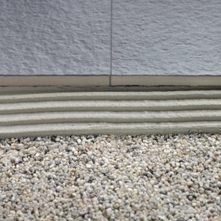 exterior-flooring-lijm.jpg