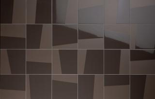 murals-change-serie-03.jpg