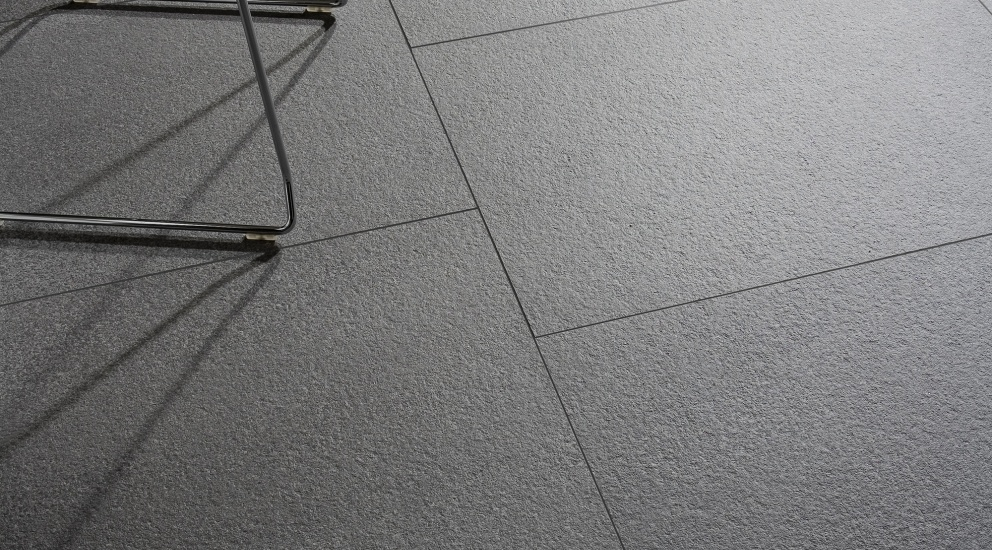 Quartz Products View Tile Series