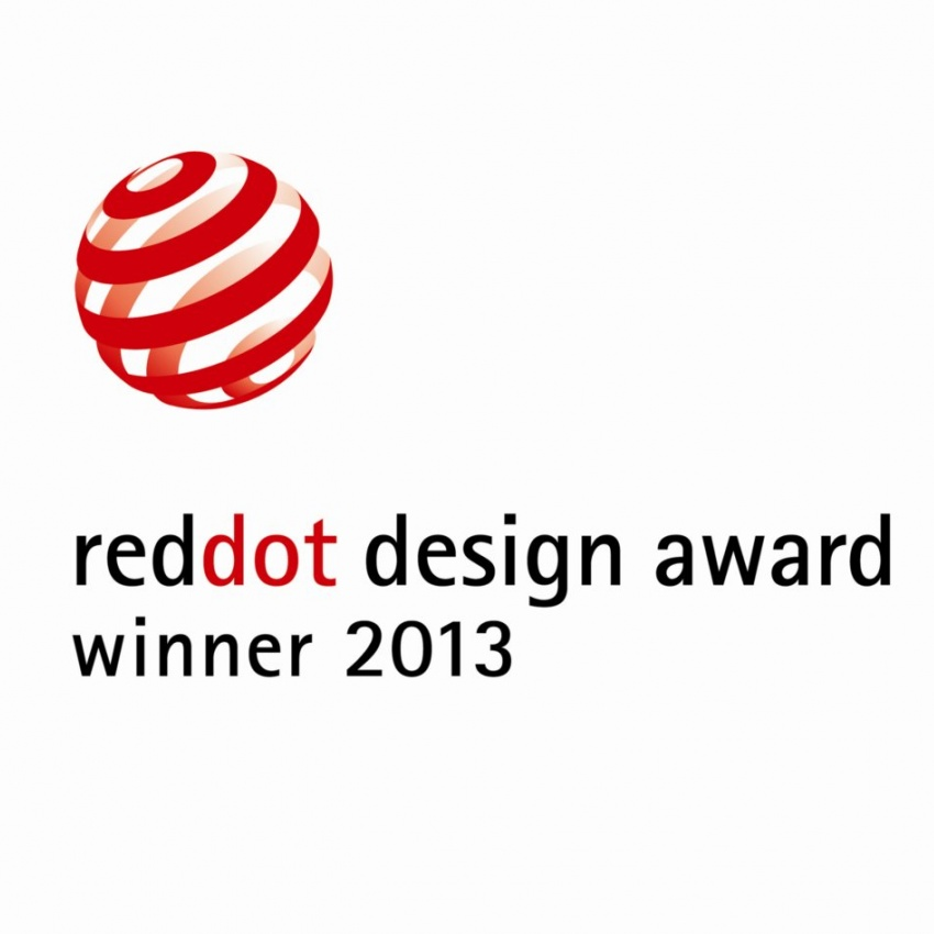 reddot-design-award-winner-2013.jpg
