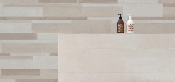 terra-beige-and-brown-serie-wand.jpg