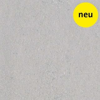 3504_CR090090-neu.jpg
