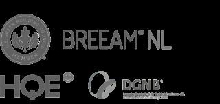 BREEAM-HQE-DGNB-Green-Building-Council.png