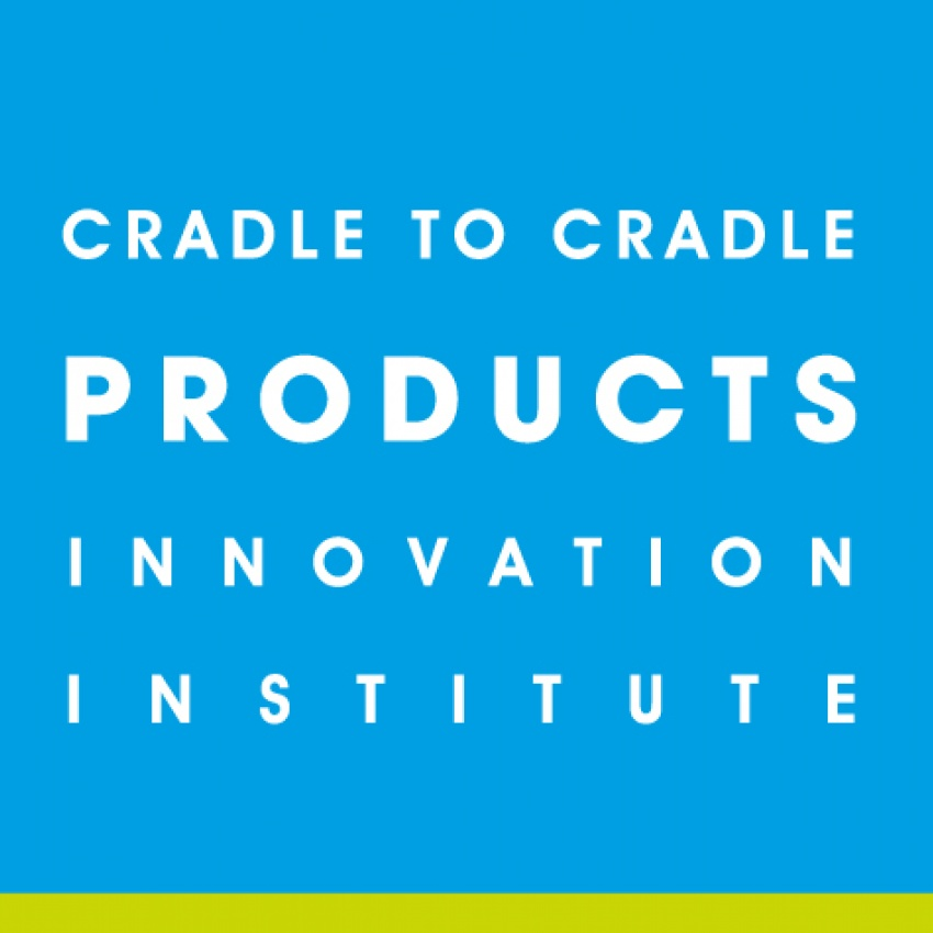 C2C-products-innovation-institute-logo.jpg