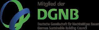 DGNB-Mitglied-Verein-UZ-logo.PNG