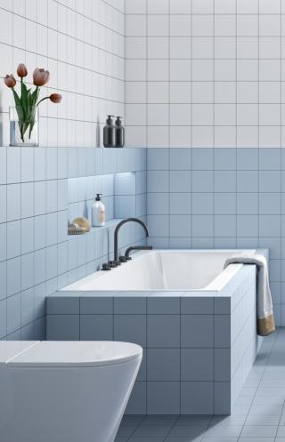 Expressive-bathroom-Motto-by-Mosa-01.jpg