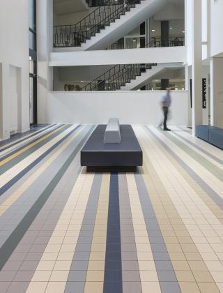 Hoornbeeck-College-Rotterdam-03.jpg