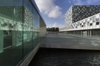 ICC-Nederland-Den-Haag-15.jpg