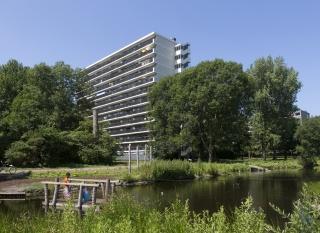 Isabellaland-Den-Haag-05.jpg