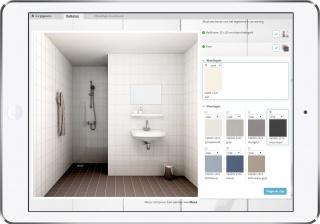Mosa-Composer-iPad-Air.jpg