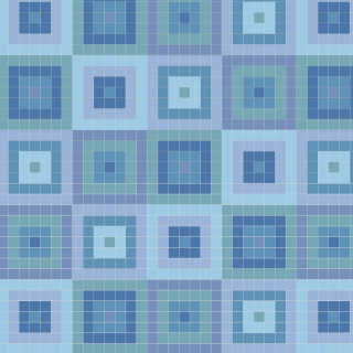 Mosa-Pattern-Generator-Help-multi-color-rhythm.png