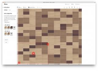 Mosa-Pattern-Generator-screen-05.jpg