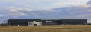 Mosa-magazijn-zonnepanelen-03.jpg