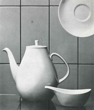 Mosa-porselein-Bellefroid-02.jpg