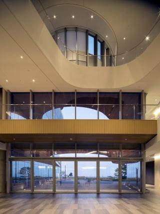 Northwestern-University-Kellogg-School-of-Management-Evanston-03.jpg