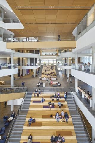 Northwestern-University-Kellogg-School-of-Management-Evanston-05.jpg