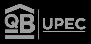 QB-UPEC-logo.png