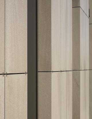 Raadhuis-Krimpen-aan-den-IJsel-02.jpg