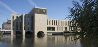 Raadhuis-Krimpen-aan-den-IJsel-06.jpg