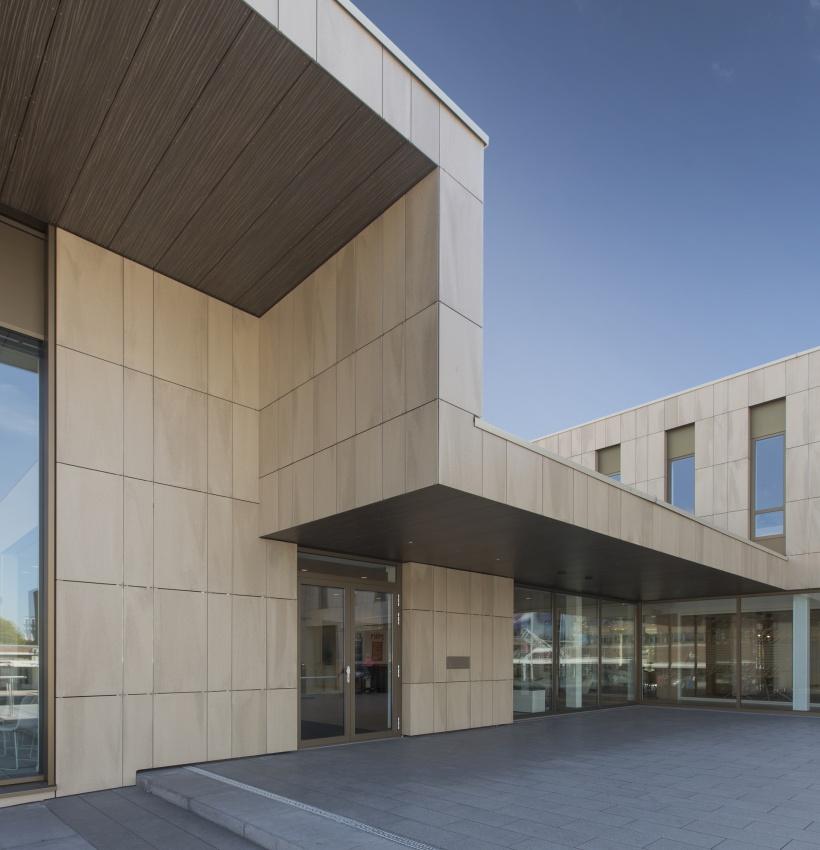 Raadhuis-Krimpen-aan-den-IJsel-12.jpg