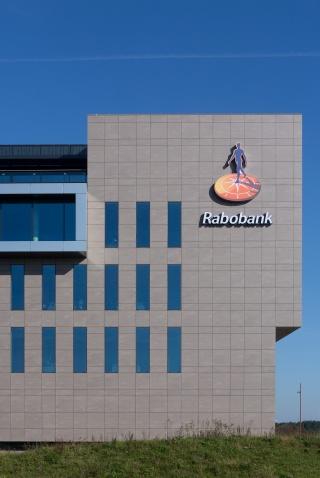 Rabobank-Land-van-Cuijk-Maasduinen-Beugen-01.jpg