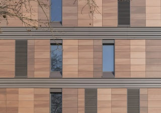 School-of-Finance-and-Management-Frankfurt-ext-25.jpg
